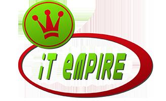 it empire